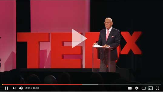image-ted-talks