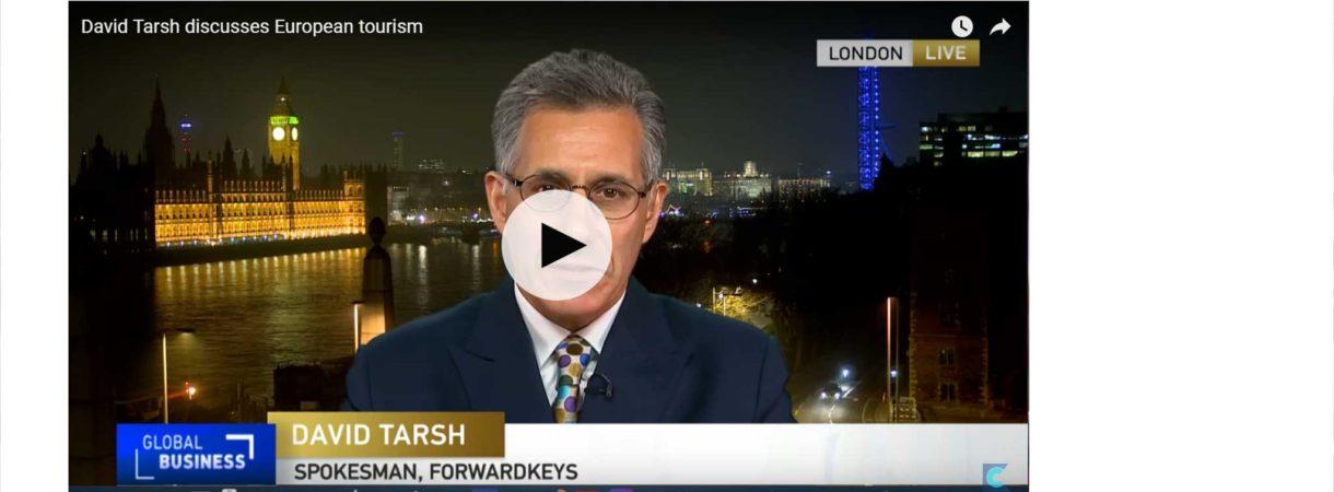 David-on-CCTV-new-image-for