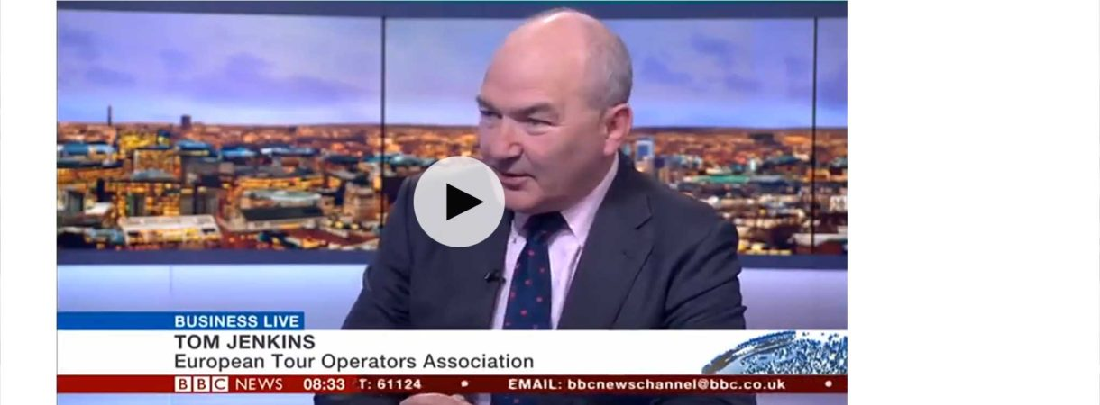 tom-on-bbc-new-homepage-ima